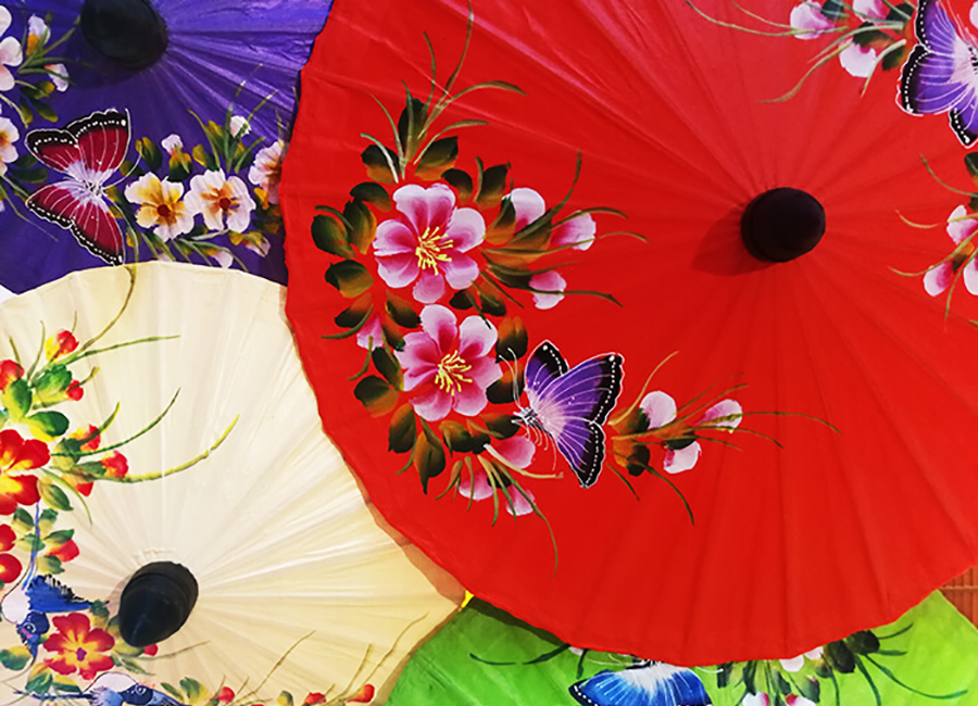 ombrelli-di-Bo-Sang