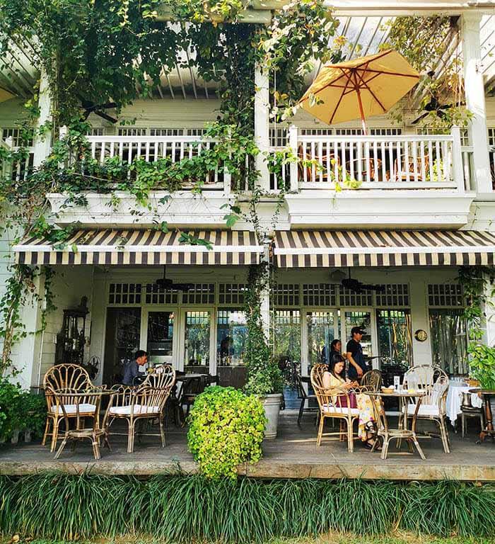 ristorante-romantico-chivit-thamma-da